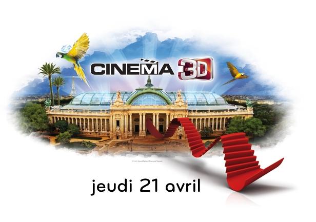 Cinema_3D_Grand_Palais.jpg