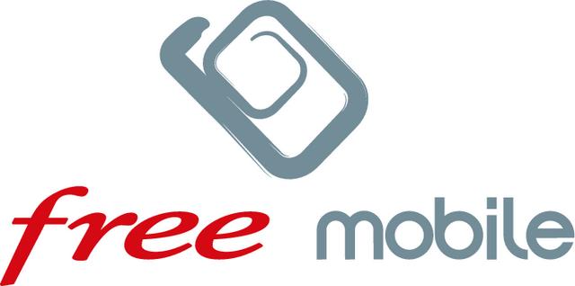 free-mobile-logo.png