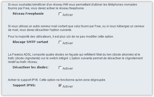 free_activation_ipv6.jpg