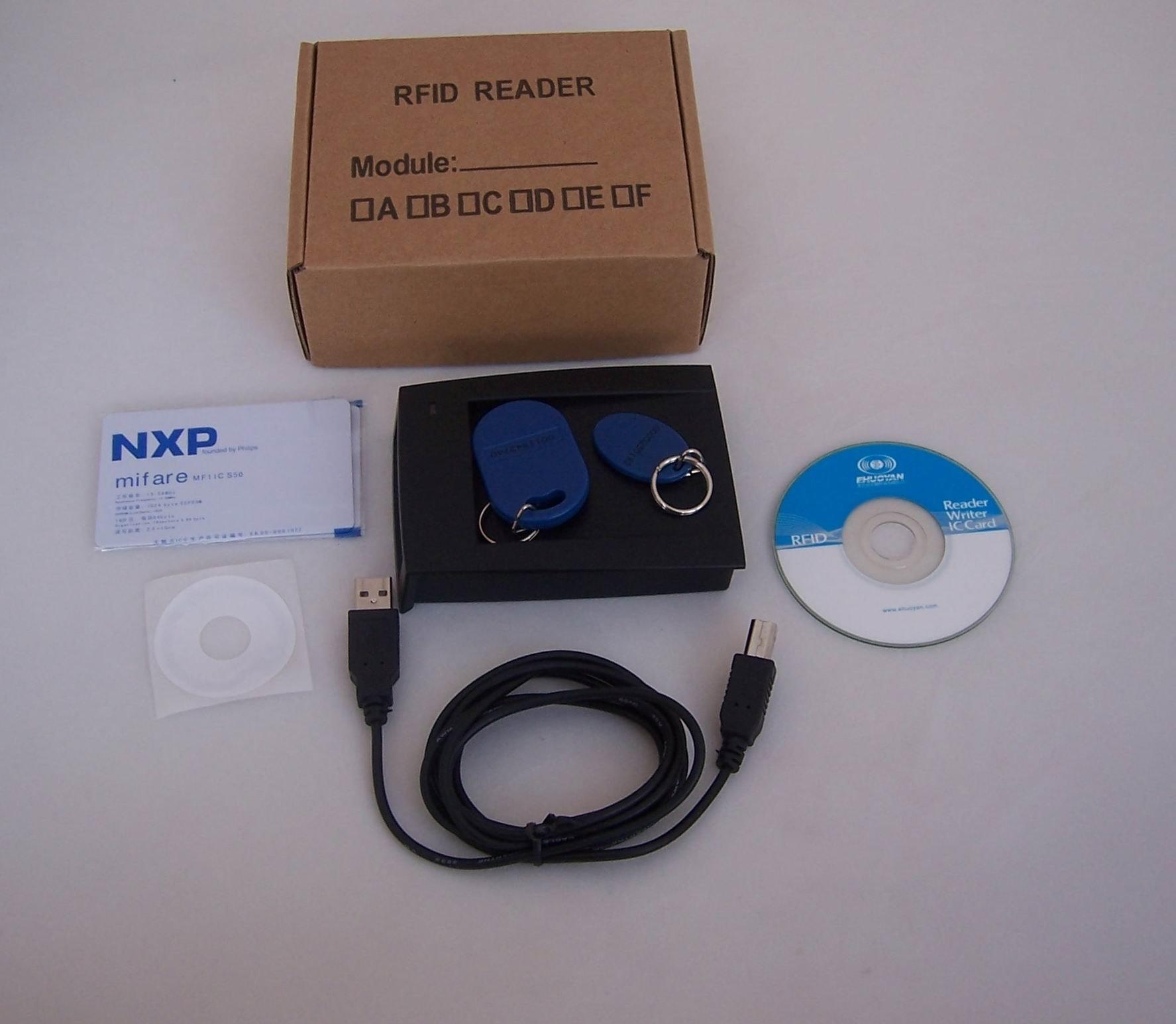 13-56Mhz-RFID-R-W-Triple-Protocol-USB-YHY638FU-SDK-Utility-Software-TAGS.jpg