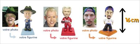 1miniyou,examples,figurines