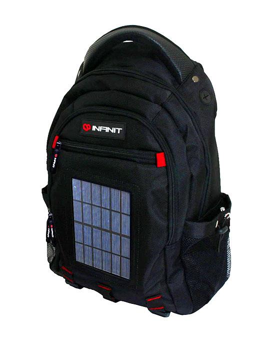 Infinite-solar-bag.jpg