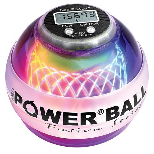Powerball-Fusion.jpg