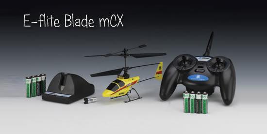 blade-mcx.jpg