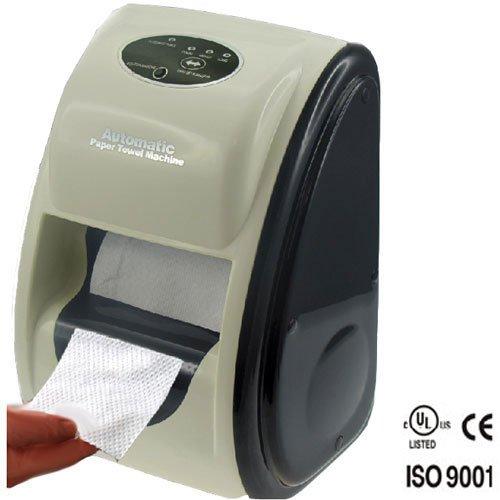 distributeur-papier-toilette-infrarouge.jpg