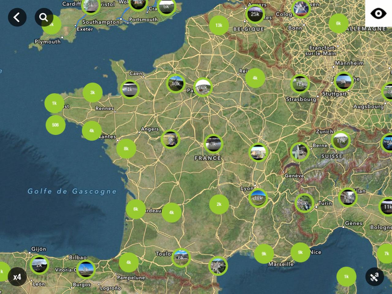 drone-parrot-map.jpg