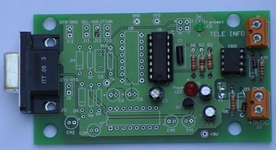 electricite_montage.jpg