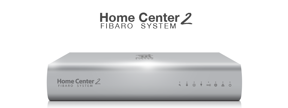 fibaro-home-center.png