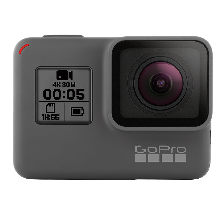 go-pro-hero-5-4K.jpg