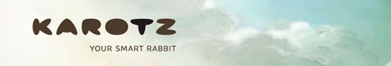 karotz-banner.jpg