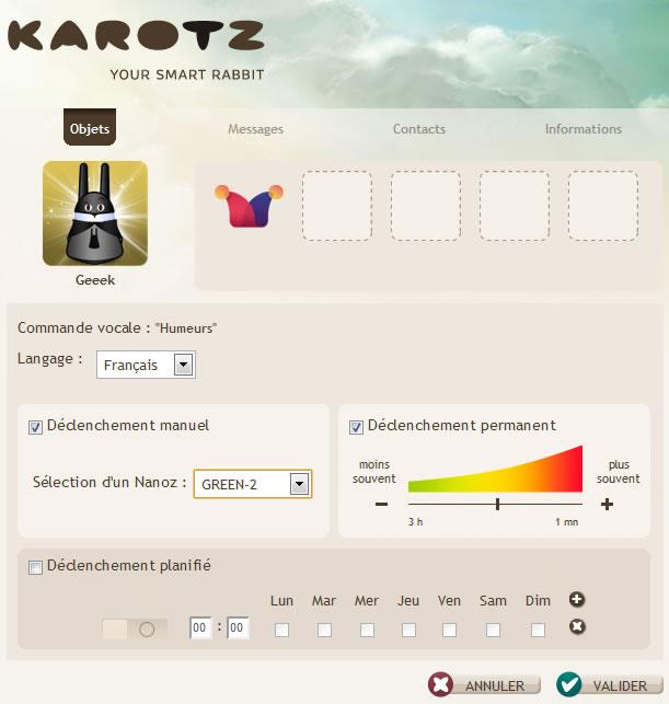 karotz-conf.jpg