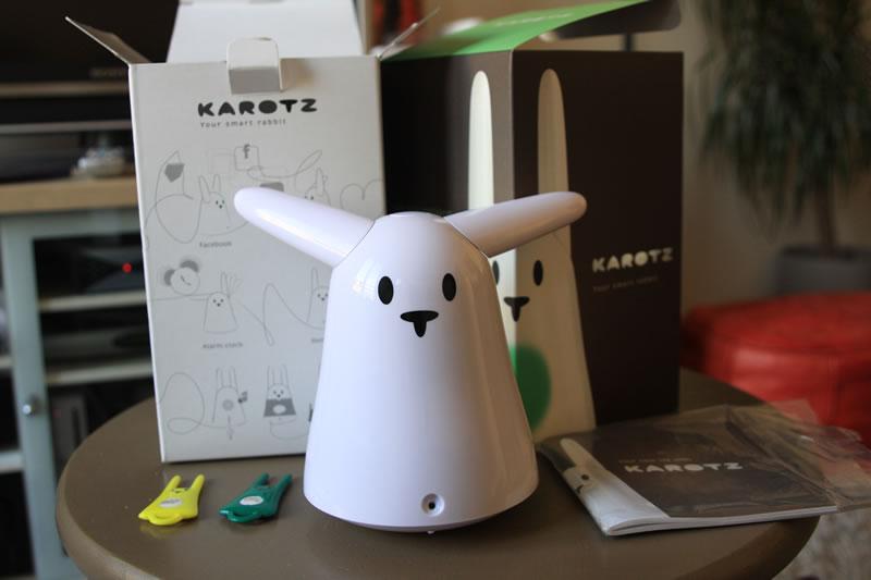 karotz1.jpg