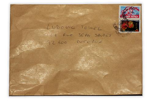 lettre_mysterieuse.jpg