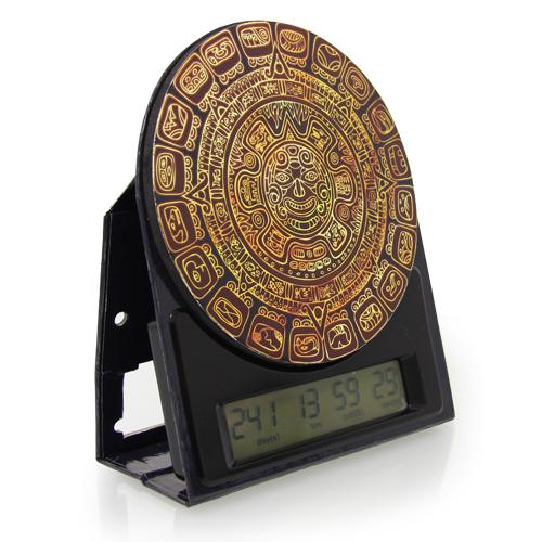 mayan-countdown-clock.jpg