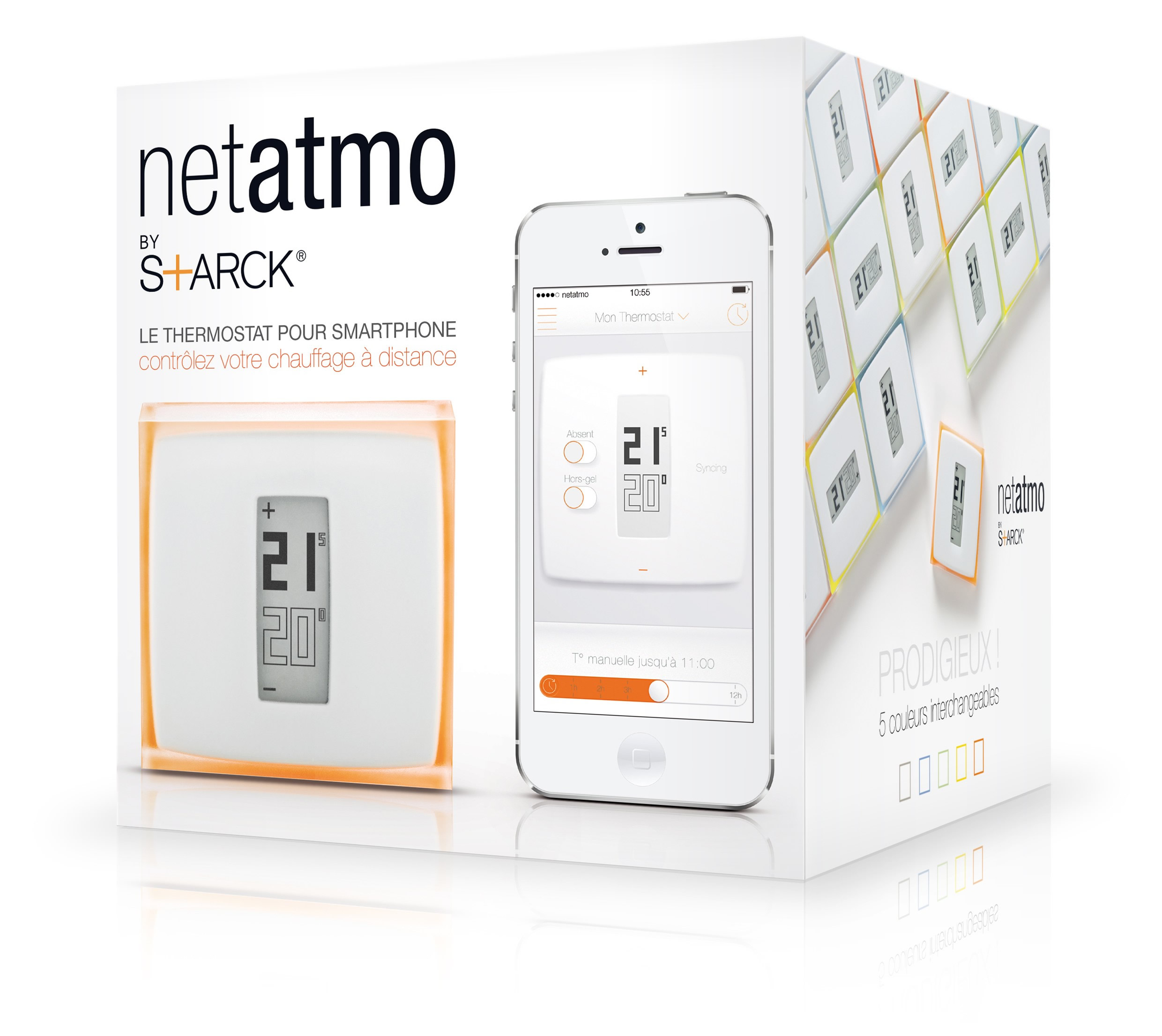 pack-thermostat_netatmo.jpg