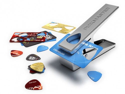 pickmaster-plectrum-punch1.jpg