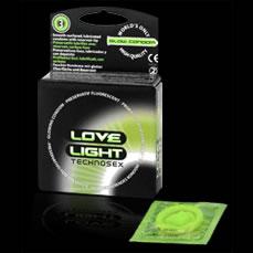 preservatif_phosphorescent.jpg
