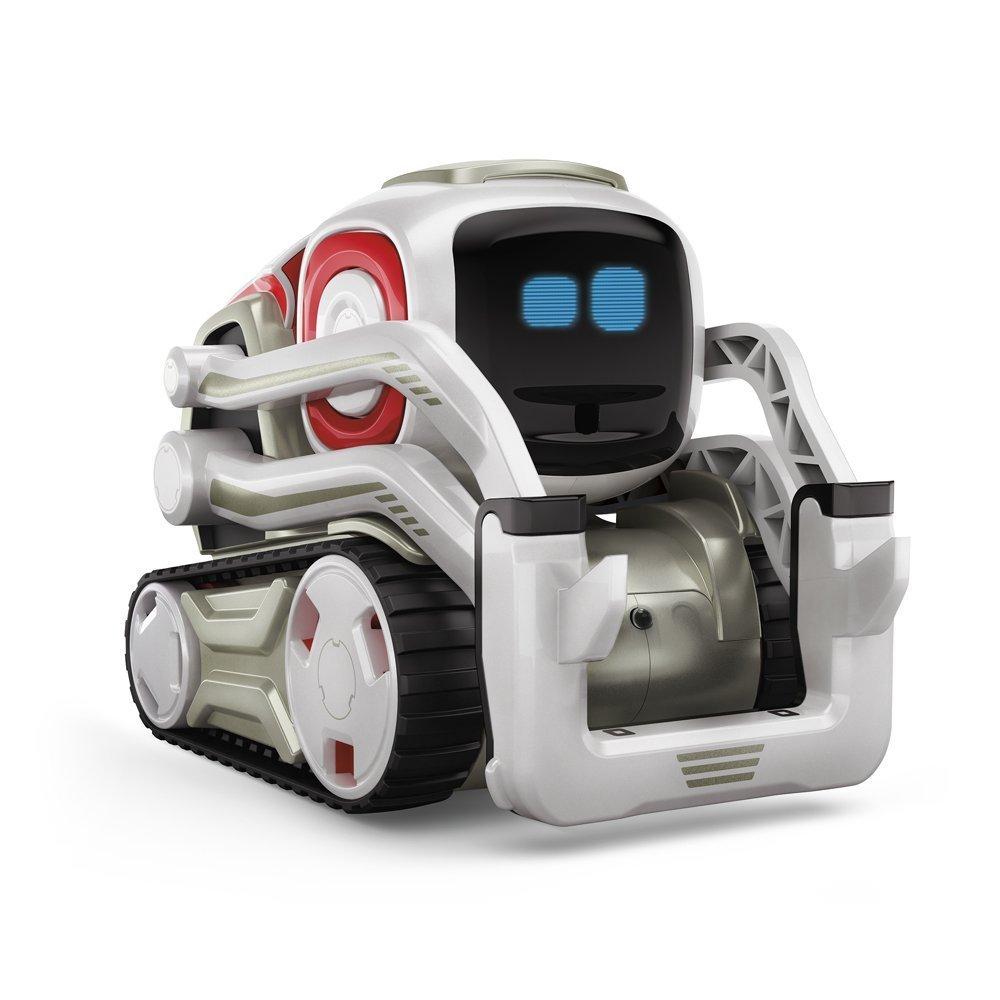 robot_anky.jpg