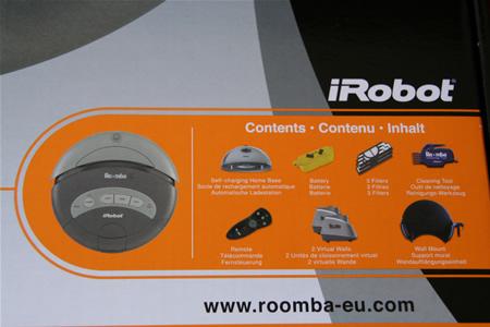 roomba_carton2.jpg