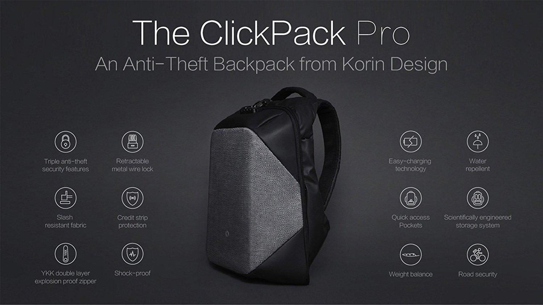 sac-clickpack.jpg