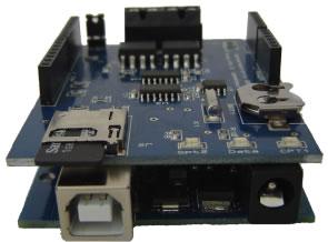 shiel-arduino-teleinfo.jpg