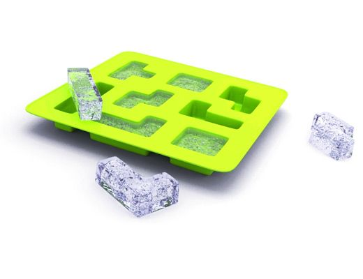 tetrice tetris design
