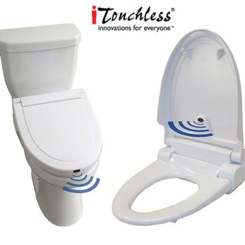 toilettes-infrarouges.jpg