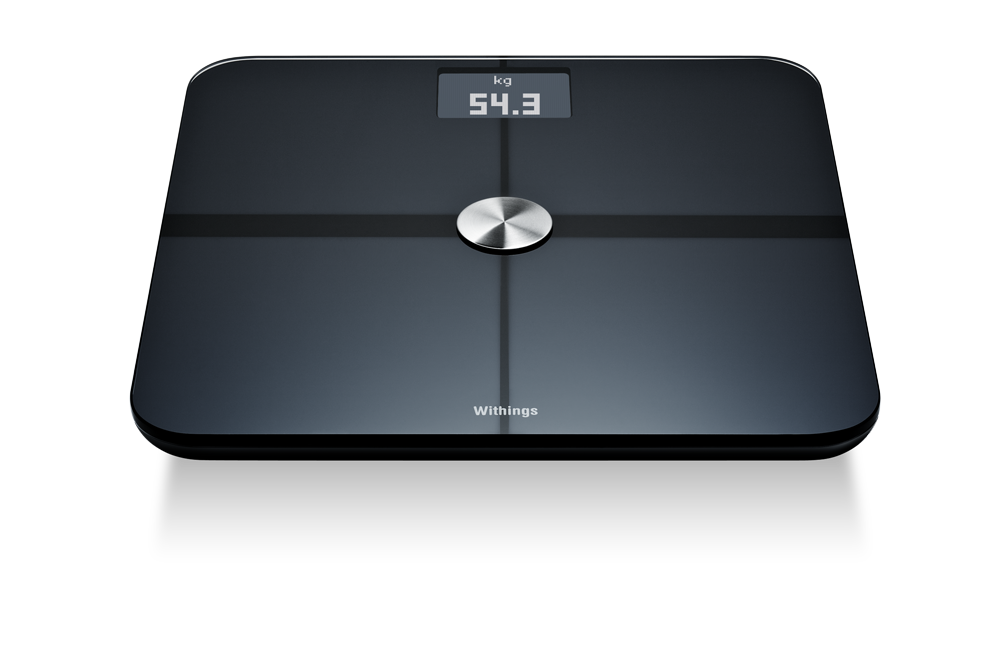 withings-balance.jpg