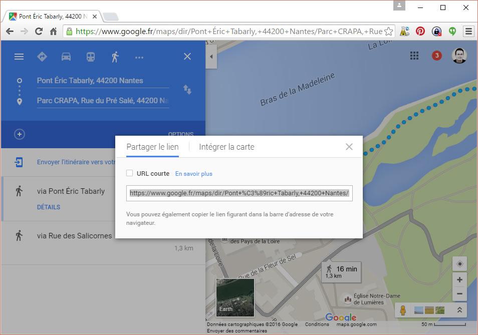 google-map-trajet.jpg