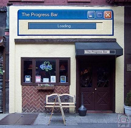 Bar_progres.jpg