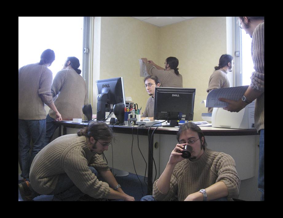 GeekeriesAuBoulot.jpg