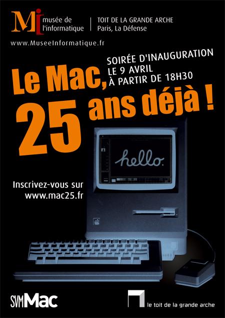 InaugurationMac25.jpg