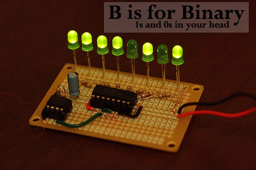 abc_b1.jpg