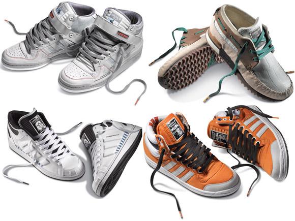 adidas-Originals-Star-Wars.jpg