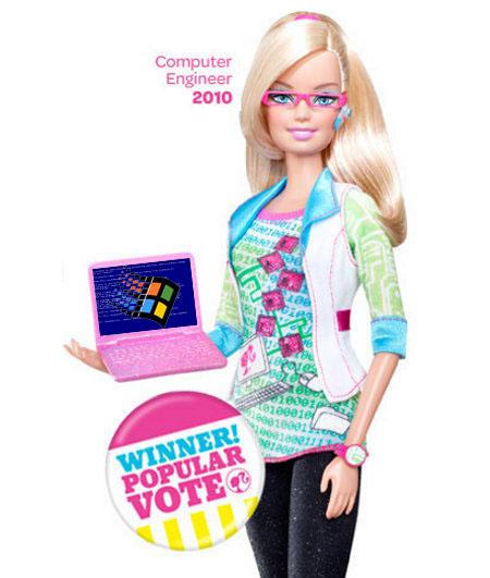 barbie-geekette.jpg