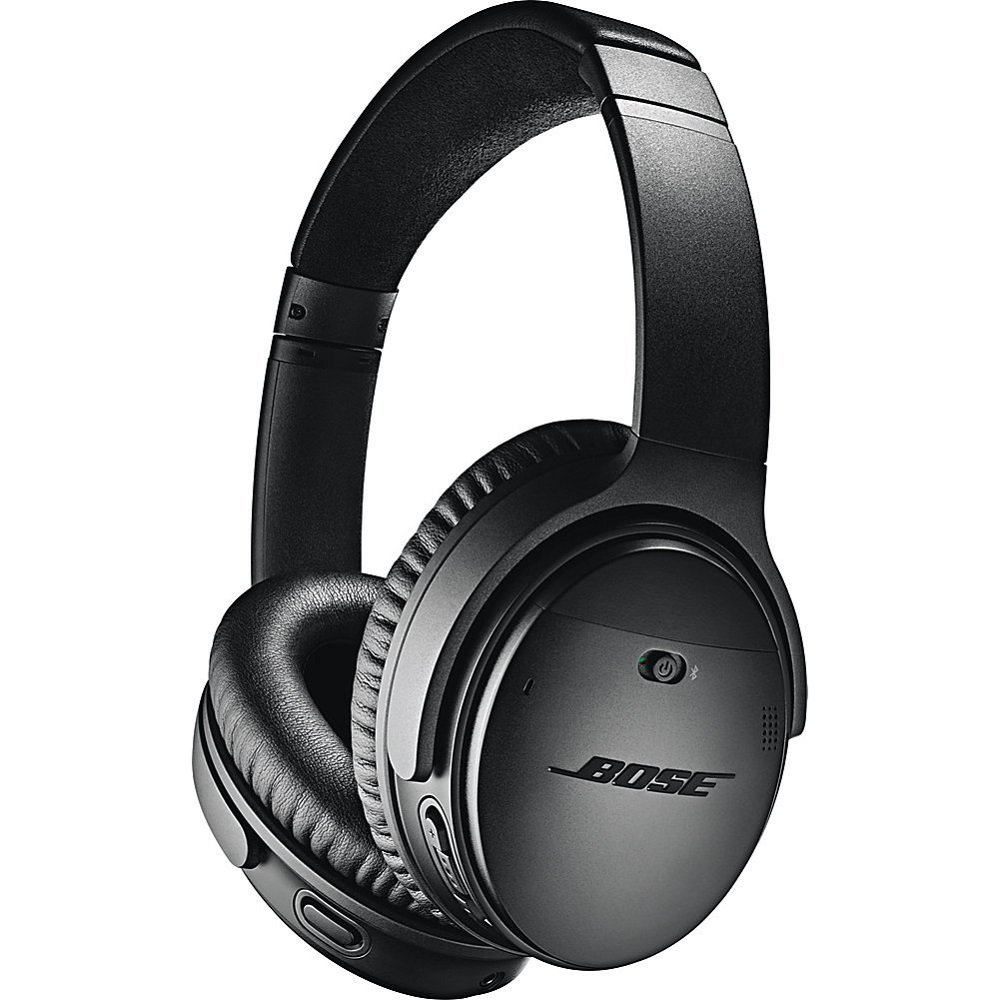 bose-quiet-confort.jpg