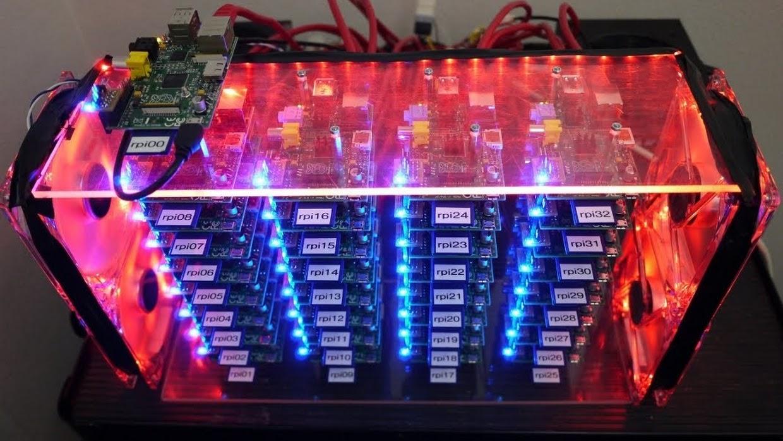 cluster-raspbery-pi.jpg