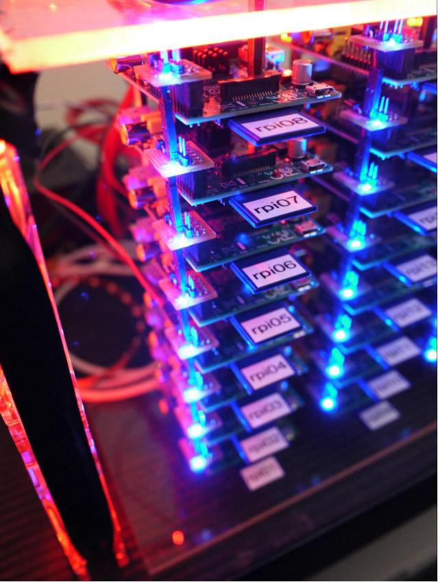 cluster-raspbery-pi2.jpg