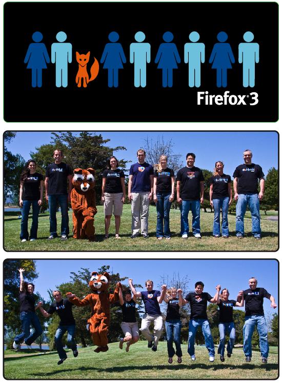 firefox3_tshirt.png