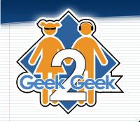 geek_to_geek.jpg