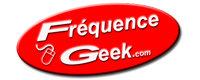 logo-frequence-geek.jpg