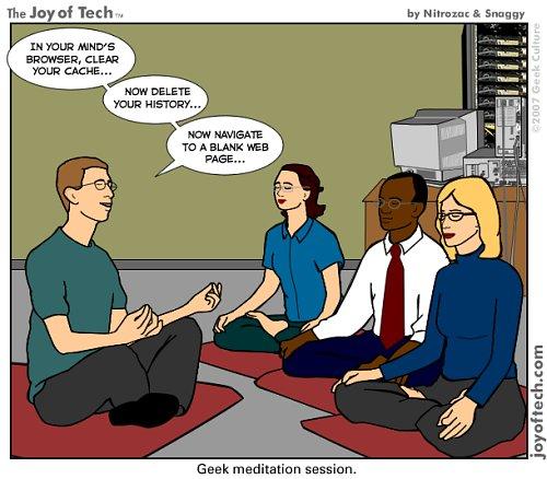 meditation_geek.jpg
