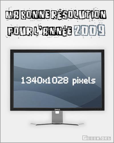 resolution_geeek_2009.jpg