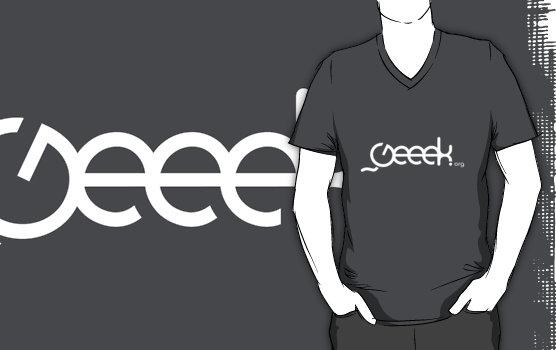 geeek-tee-shirt.jpg