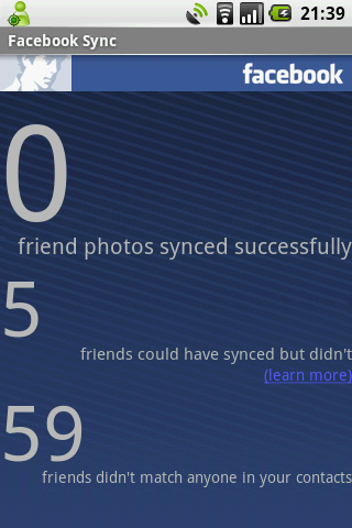 android_facebook_sync.png