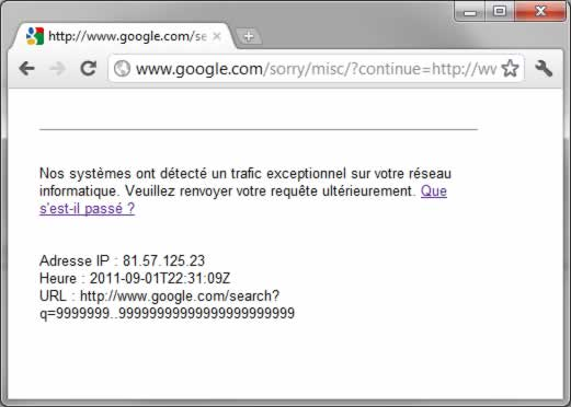 bug-google.jpg