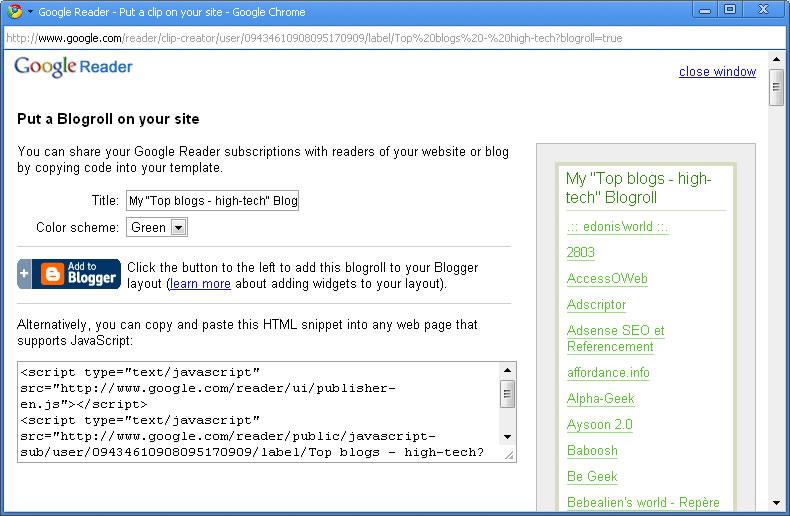 google-blogroll.jpg