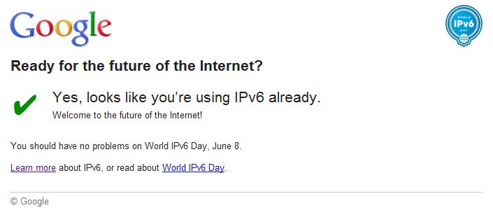 google-ipv6-test.png