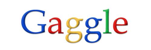 google-m-a-tuer.png