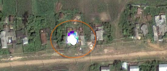 google-maps-ufo.jpg